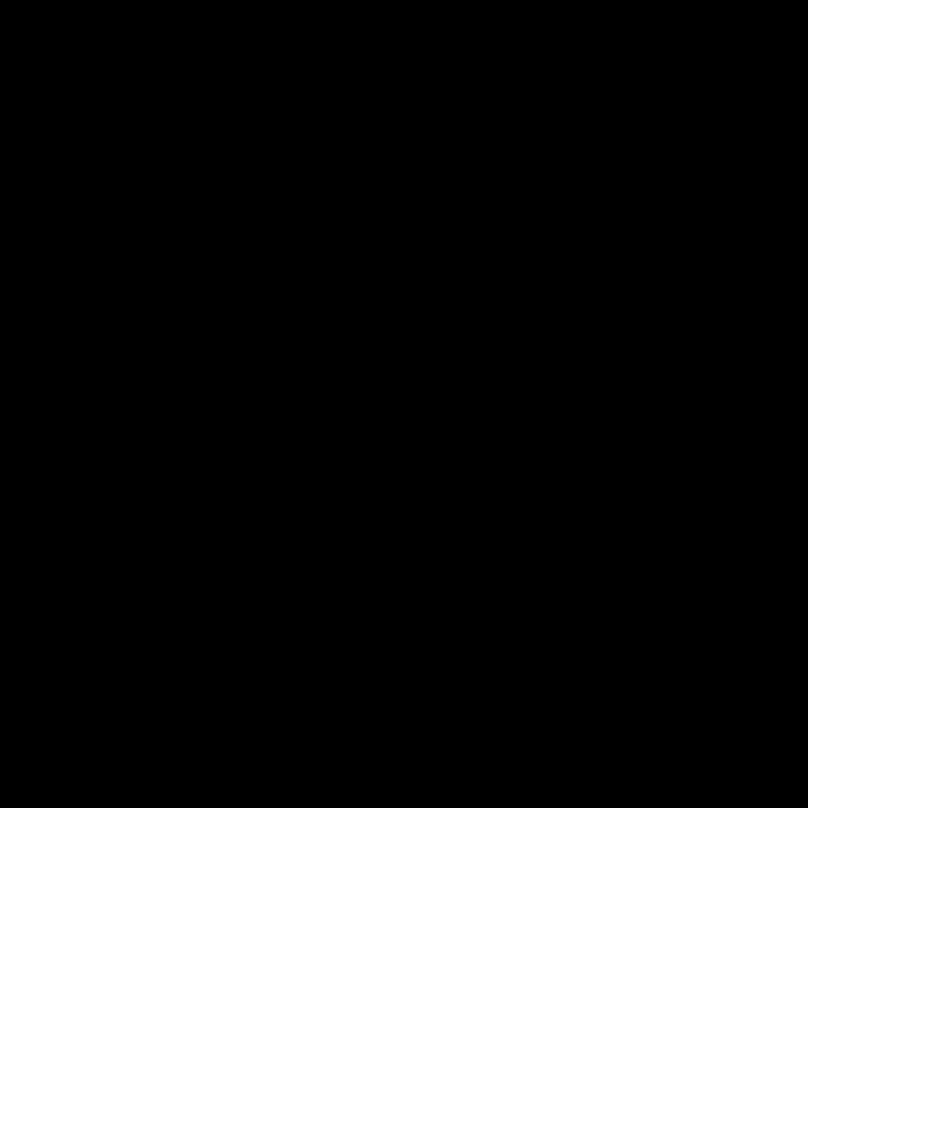 full-logo-black-baseline-whit