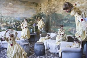 Séjour de charme en Ardèche méridionale