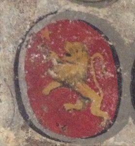 Histoire et rénovation du Château d'Uzer